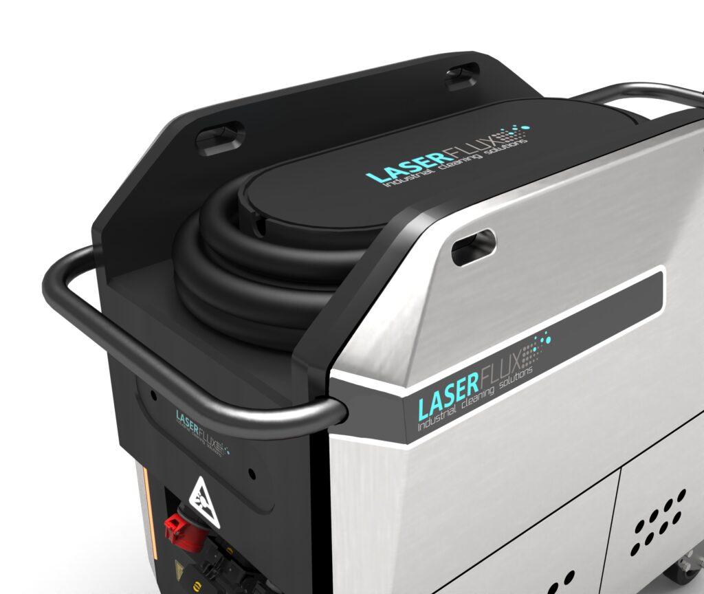 LMX1000 - 3