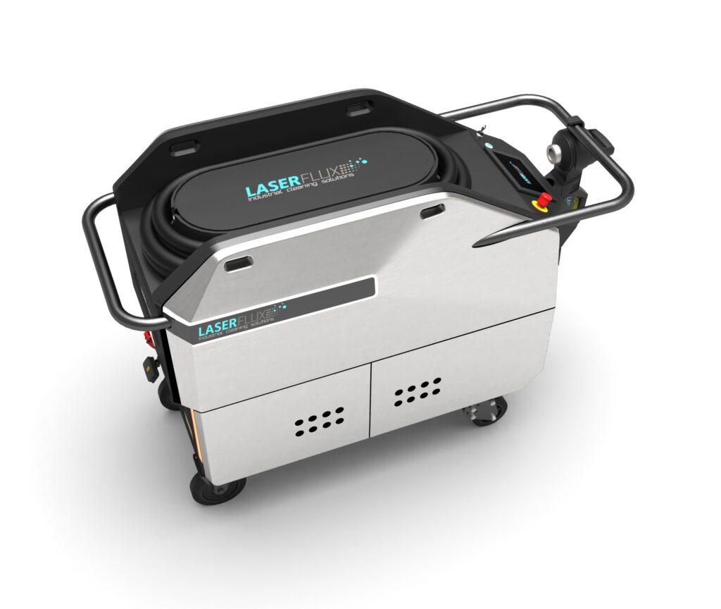 LMX1000 - 4
